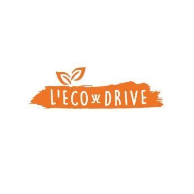Le drive auto & piéton en contenants consignés et réutilisables